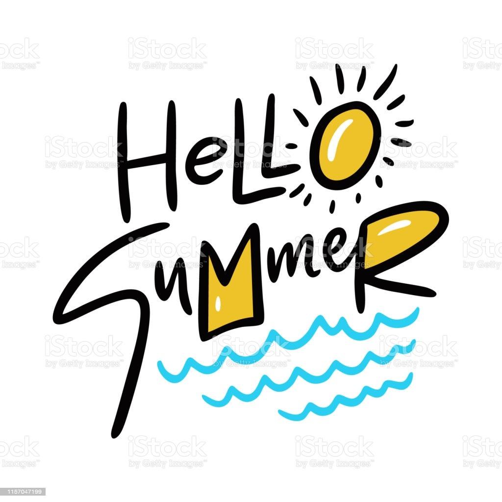 QUẦN JEAN NỮ SUMMER