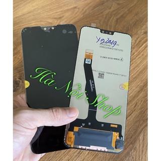 Màn hình Huawei Y9 2019 loại 1