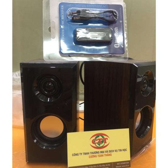 Combo giá sốc gồm: Loa 2.0 mini W1a âm thanh chất + Usb bluetooth biến tất cả amply,loa thường thành - 2614676 , 469181613 , 322_469181613 , 180000 , Combo-gia-soc-gom-Loa-2.0-mini-W1a-am-thanh-chat-Usb-bluetooth-bien-tat-ca-amplyloa-thuong-thanh-322_469181613 , shopee.vn , Combo giá sốc gồm: Loa 2.0 mini W1a âm thanh chất + Usb bluetooth biến tất cả
