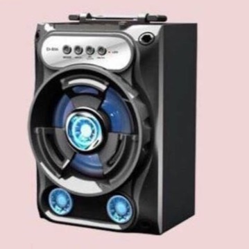 $$ Freeship $$ Loa Bluetooth Led Màu Cưc Đẹp Âm Thanh Đỉnh Cao #homeshopping24H - 9978965 , 525641919 , 322_525641919 , 179000 , -Freeship-Loa-Bluetooth-Led-Mau-Cuc-Dep-Am-Thanh-Dinh-Cao-homeshopping24H-322_525641919 , shopee.vn , $$ Freeship $$ Loa Bluetooth Led Màu Cưc Đẹp Âm Thanh Đỉnh Cao #homeshopping24H