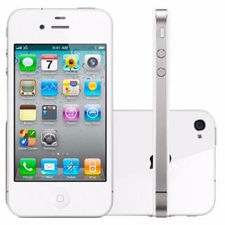 Điện thoại ip4 Quốc tế chính hãng