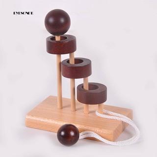 ♕1:12 Miniature Wooden Xmas Gift Treasure Box Vintage Dollhouse DIY Decoration
