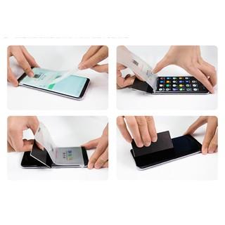 Dán dẻo full màn PPF cho Samsung Note8,Note9,Note10+,S7edge,S8, S8+,S9,S9+,S10,S10+,S10e,Note 20Ultra, S20Ultra,S21Ultra