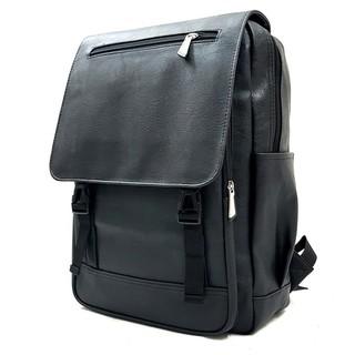 Balo da thời trang nam laptop 15.6inch AVUH36(Nâu,đen,bò đậm)