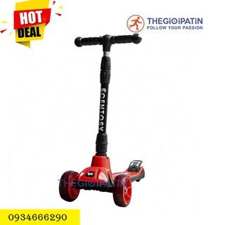 Xe Scooter Centosy S1 dành cho trẻ em Giá hot