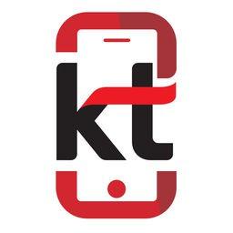 KT Shop - HCM