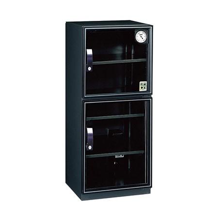 Tủ chống ẩm Eureka AD-125 (123 lít)