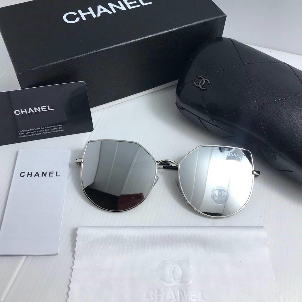 Travel Sunglasses แว่นตากันแดดกันUV400พร้อมกล่องตามภาพravel Sunglasses แว่นตากันแดดกันUV400พร้อมกล่องตามภาพ