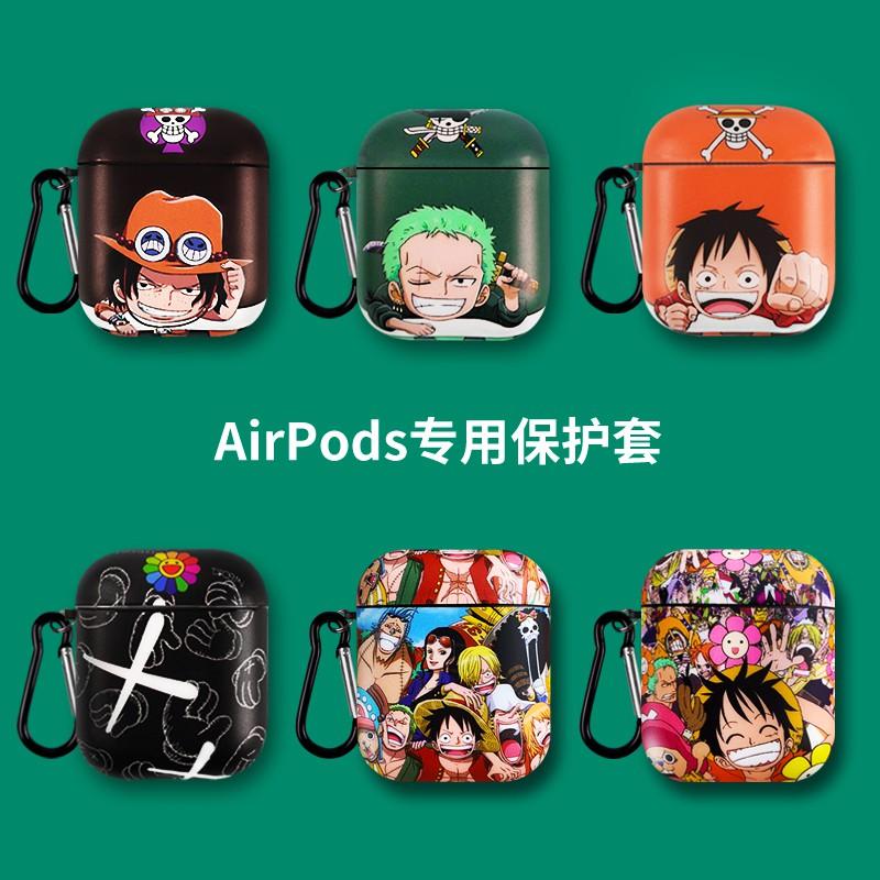 Hộp Đựng Tai Nghe Bluetooth Không Dây Cho Apple Airpods - 22663693 , 3305898679 , 322_3305898679 , 375500 , Hop-Dung-Tai-Nghe-Bluetooth-Khong-Day-Cho-Apple-Airpods-322_3305898679 , shopee.vn , Hộp Đựng Tai Nghe Bluetooth Không Dây Cho Apple Airpods