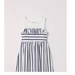 Combo váy HM 689