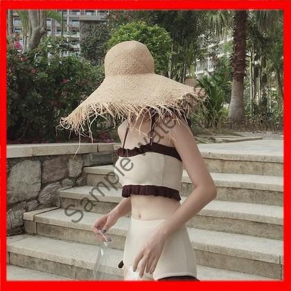 Bộ Đồ Bơi Đi Tắm Biển Nữ Bikini 2 Mảnh (Set Áo Bra Và Quần Lót) hàng quảng châu cao cấp - 13770986 , 2203236090 , 322_2203236090 , 350000 , Bo-Do-Boi-Di-Tam-Bien-Nu-Bikini-2-Manh-Set-Ao-Bra-Va-Quan-Lot-hang-quang-chau-cao-cap-322_2203236090 , shopee.vn , Bộ Đồ Bơi Đi Tắm Biển Nữ Bikini 2 Mảnh (Set Áo Bra Và Quần Lót) hàng quảng châu cao c