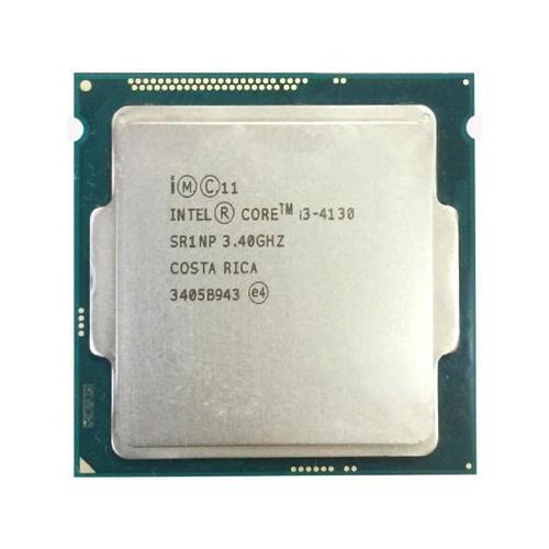 [Mã ELCLXU8 hoàn 150K xu đơn 500K] CPU i3 4130 2.90Ghz, 3M, giá ưu đãi khi mua kèm fan box intel chính hãng
