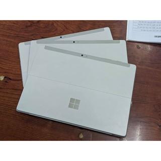 Máy Tính Bảng Microsoft Surface 3, ram4b/ Rom 64gb, 128gb_ Hỗ trợ sim