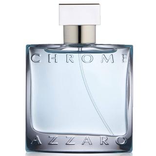 Nước hoa nam Azzaro Chrome Eau de Toilette thumbnail