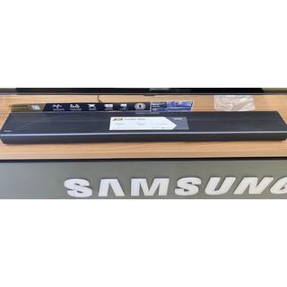 (New 2021)Loa Thanh samsung HW-Q600A 360W cao cấp.
