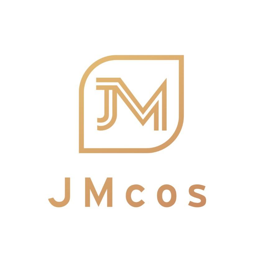 jmcos