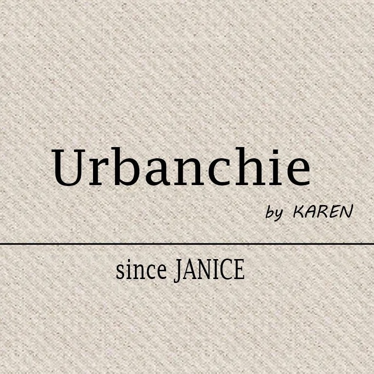 URBANCHIE-Thời Trang Mỏng