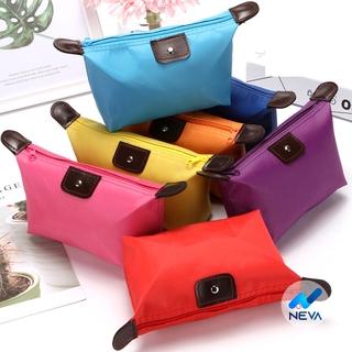 Túi đựng tiện ích,đa năng sắc màu xinh xắn NEVA902 thumbnail
