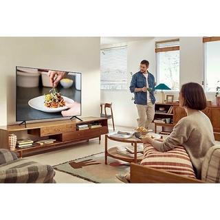 Tivi SAMSUNG 65AU7700 Hàng new 100% nguyên đai nguyên kiện