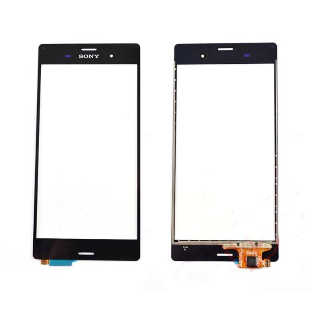 Cảm ứng Sony Xperia C3 / C3 Dual / D2533 / D2502 - 3102151 , 752455208 , 322_752455208 , 180000 , Cam-ung-Sony-Xperia-C3--C3-Dual--D2533--D2502-322_752455208 , shopee.vn , Cảm ứng Sony Xperia C3 / C3 Dual / D2533 / D2502