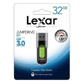 USB 32Gb Lexar – HÀNG CHÍNH HÃNG