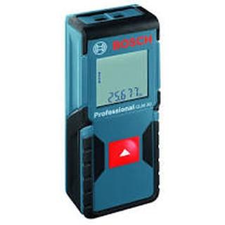 Máy đo khoảng cách Laser 30m Bosch GLM30