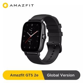Đồng hồ thông minh Amazfit GTS 2e bản Quốc tế