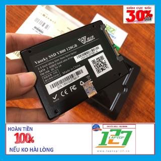 Ổ SSD VASEKY 120G GIÁ SỐC thumbnail
