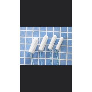Set Tampon dùng thử 10 cái