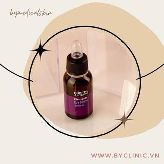 Tinh chất dưỡng da vùng mắt - EYE SHINE SERUM thumbnail