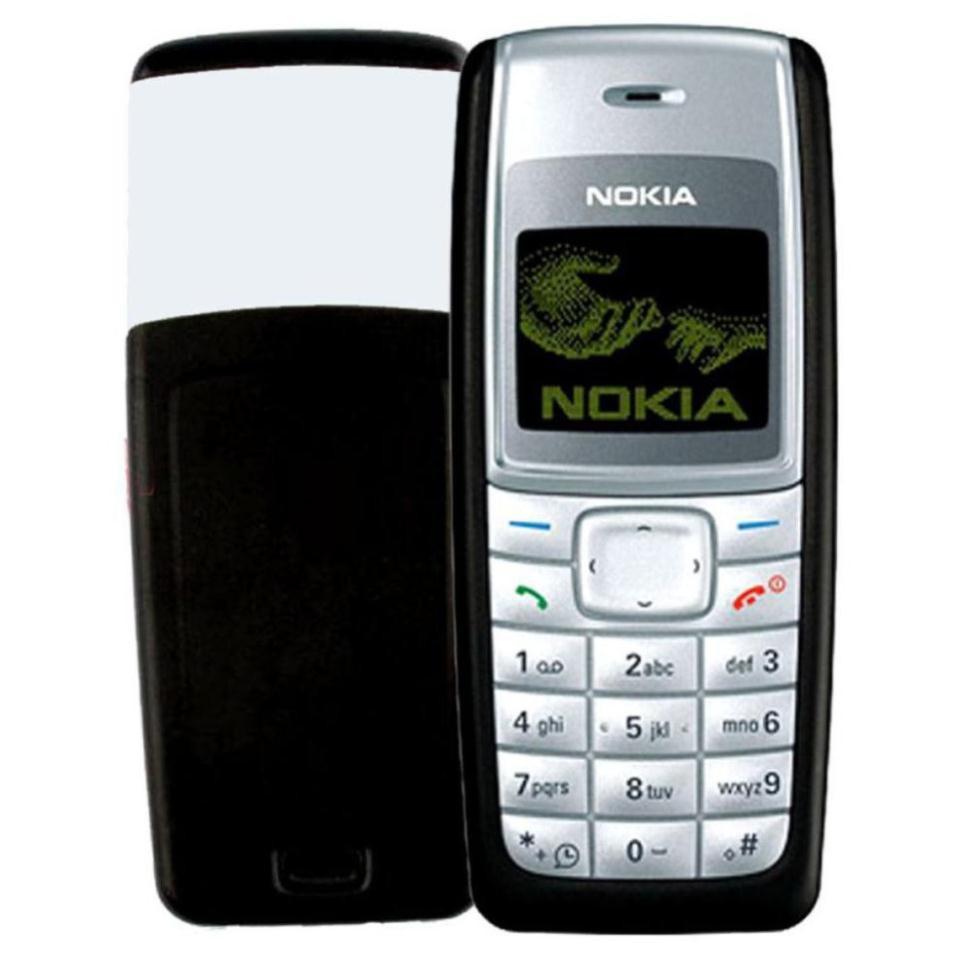 Điện thoại Nokia  e72 Zin giá rẻ bảo hành 12 tháng