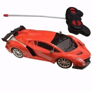 Ô tô điều khiển từ xa Lamborghini Top Speed