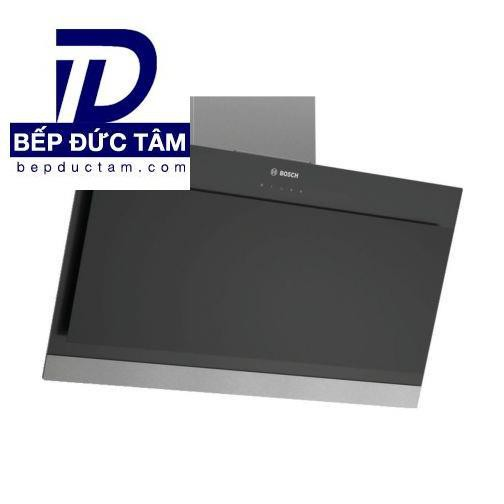 Máy Hút Mùi Bosch DWK09G660 Chính Hãng- Giá Rẻ