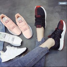 giày Sneaker nam nữ kiểu dáng mới lạ 083