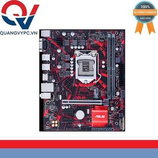 Yêu ThíchBo mạch chủ mainboard Asus EX B365M V5 Chính hãng