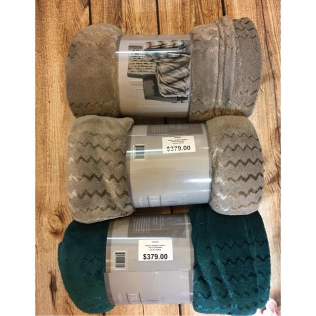 Chăn lông cừu cho bé xuất xịn giá tag cao - 3004225 , 989674975 , 322_989674975 , 280000 , Chan-long-cuu-cho-be-xuat-xin-gia-tag-cao-322_989674975 , shopee.vn , Chăn lông cừu cho bé xuất xịn giá tag cao