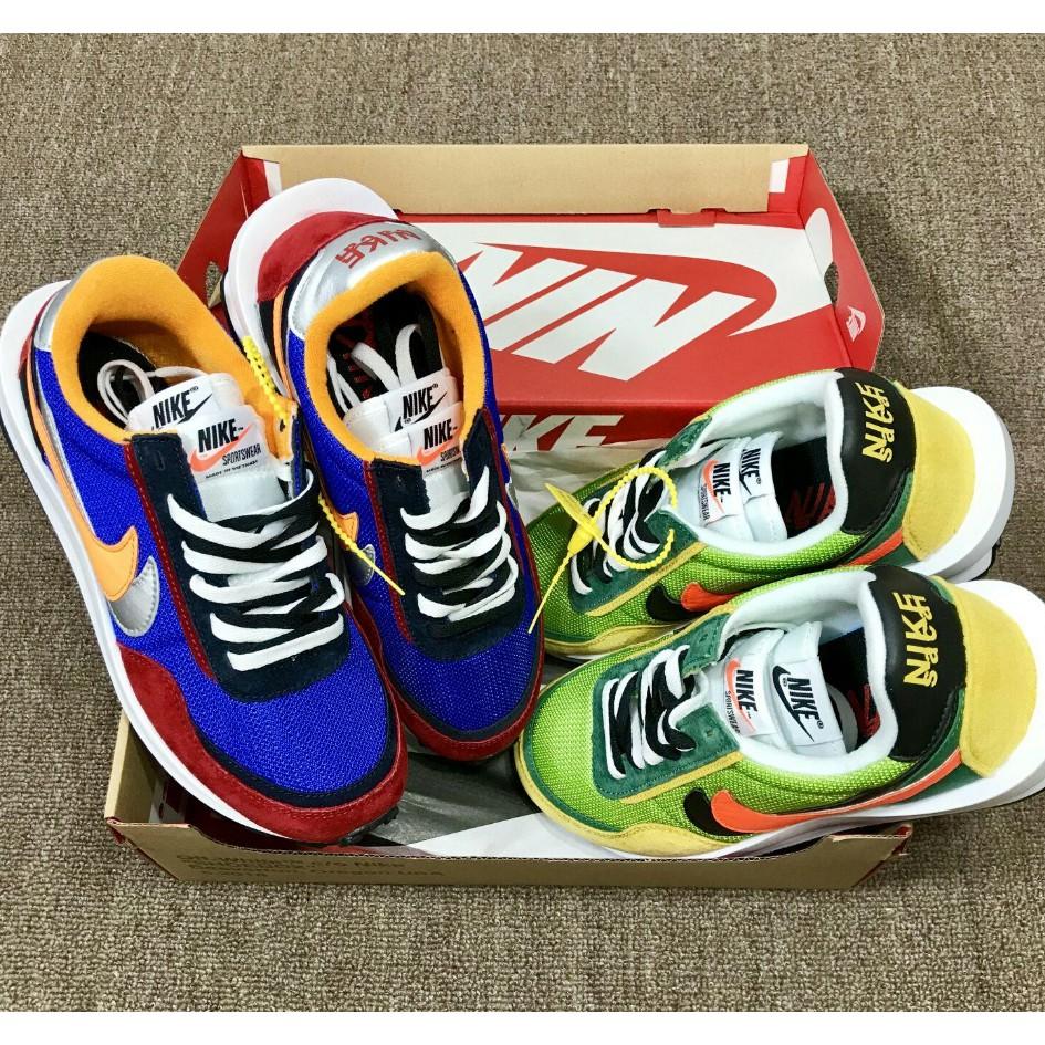 giày thể thao nam nike năng động - 13886496 , 2764006323 , 322_2764006323 , 1420100 , giay-the-thao-nam-nike-nang-dong-322_2764006323 , shopee.vn , giày thể thao nam nike năng động