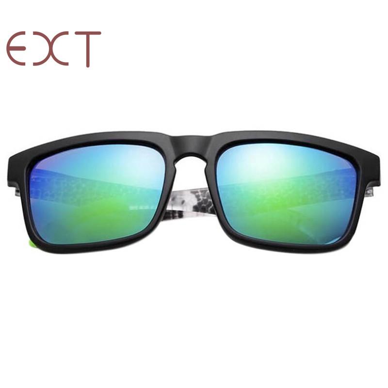 Kdeam Sunglasses Men 43' Design Sun Glasses Mirror Take Shades-C5