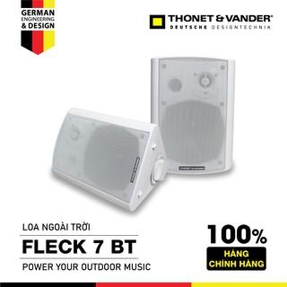 Loa Bluetooth ngoài trời Thonet & Vander FLECK 7 OUTDOOR BT