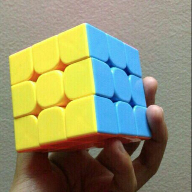 Rubic lập phương 3x3 hàng đẹp