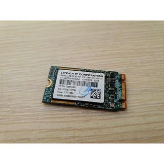 SSD Lite-On M2-2242 32Gb thumbnail