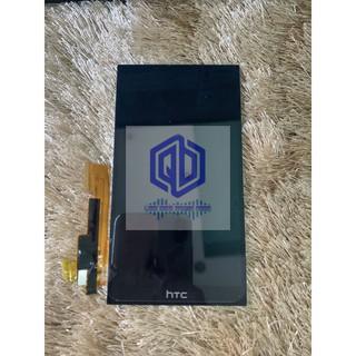 BỘ MÀN HÌNH HTC ONE M9 ZIN thumbnail