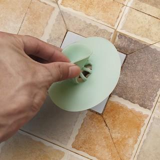 Nắp Đậy Cống Thoát Nước Bồn Rửa Chén phòng Tắm Tiện Lợi 88051 Gì Cũng Có vp88 thumbnail
