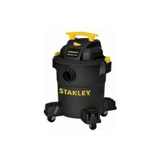 Máy hút bụi công nghiệp Stanley SL19116P