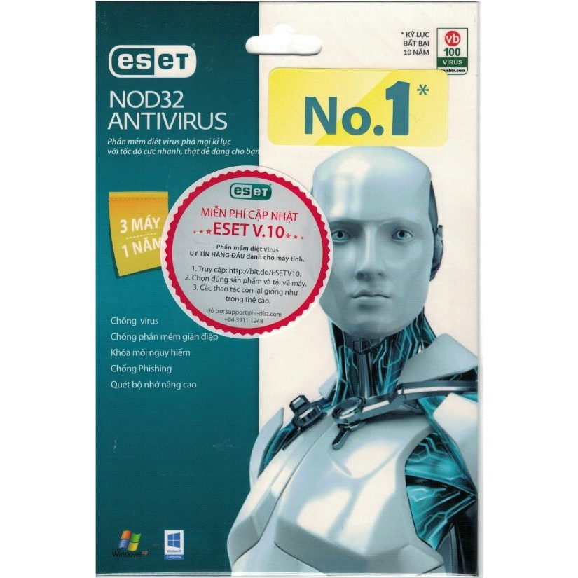 Phần mềm diệt virus ESET Nod32 Anti Virus (3PC / 1 năm) - 694462734,322_694462734,245000,shopee.vn,Phan-mem-diet-virus-ESET-Nod32-Anti-Virus-3PC--1-nam-322_694462734,Phần mềm diệt virus ESET Nod32 Anti Virus (3PC / 1 năm)