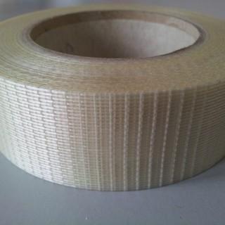 Băng dính sợi thủy tinh (caro chất lượng cao)