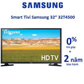 Smart Tivi Samsung 32 inch 32T4500