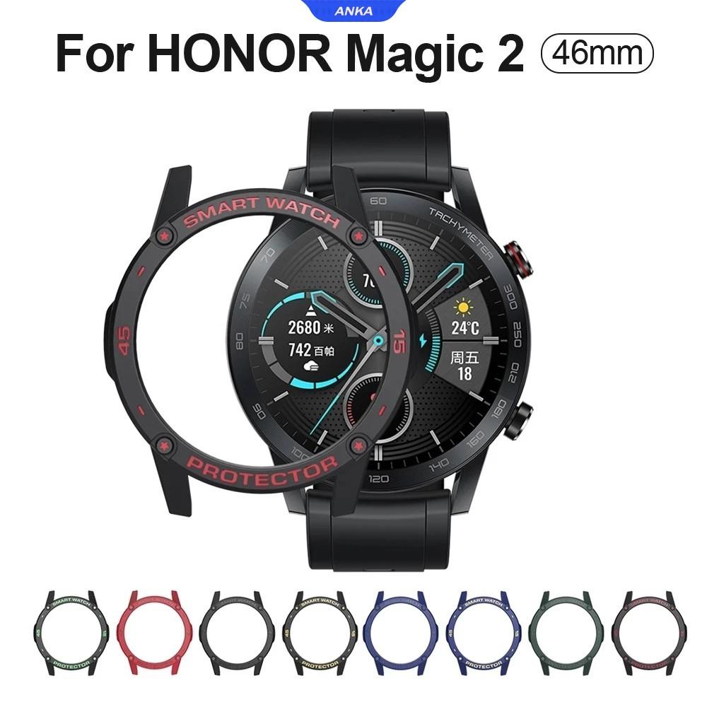 Ốp Bảo Vệ Bằng Tpu Cho Đồng Hồ Thông Minh Huawei Honor Magic 2 46mm
