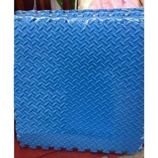 sốc sốc sốc !!! (RẺ VÔ ĐỊCH) 1 BỊCH thảm xốp ghép lót sàn 50×50 (1 bịch 4 tấm) giá rẻ tại kho