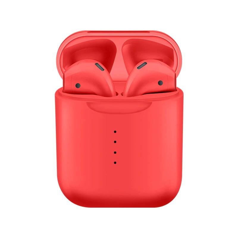Tai nghe HIffi V8 TWS Mini bluetooth 5.0 không dây nhét tai chất lượng cao